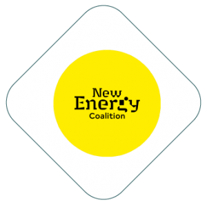 https://newenergycoalition.org/nl/
